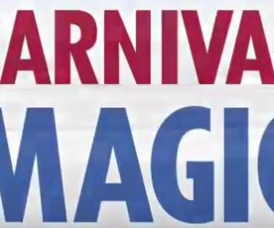Carnival Magic- Virtual Tour
