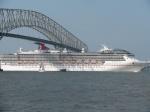 bridgeShip.jpg